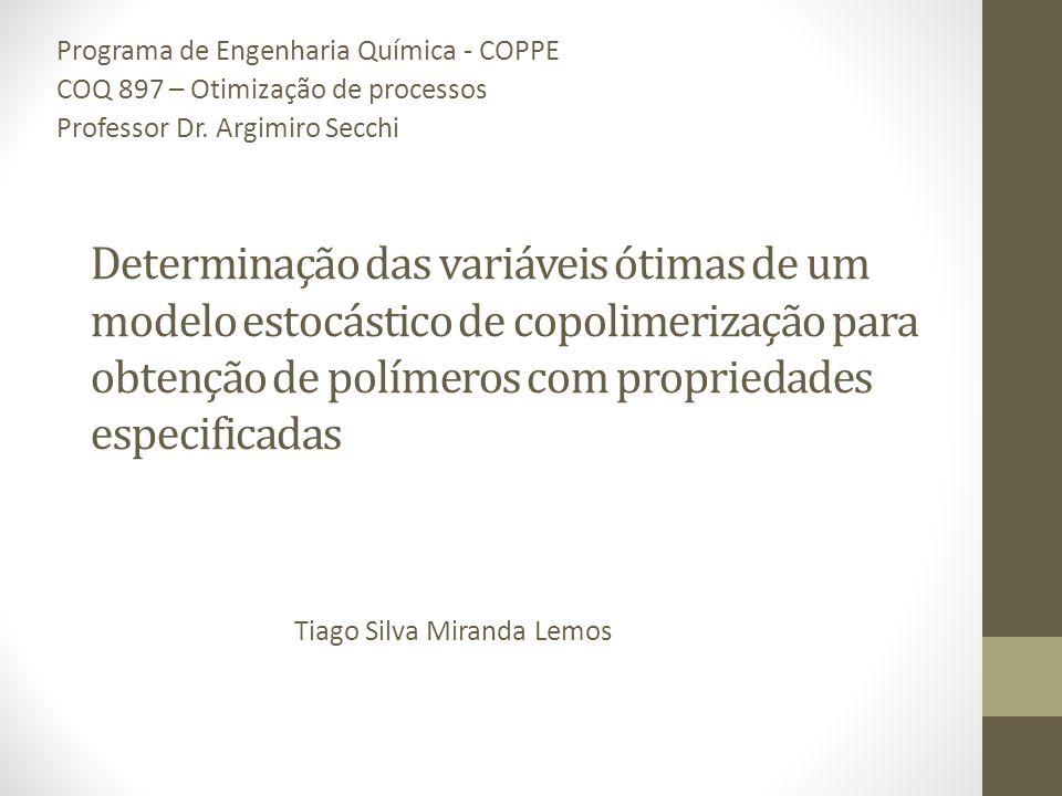 Tiago Silva Miranda Lemos