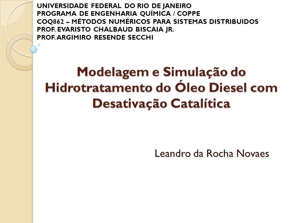 Leandro da Rocha Novaes