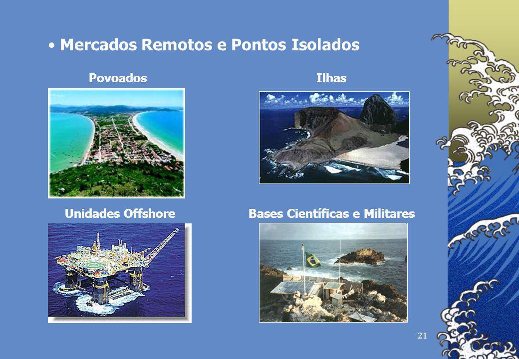 Conclusões ZEE 50% da área territorial Recurso Abundante