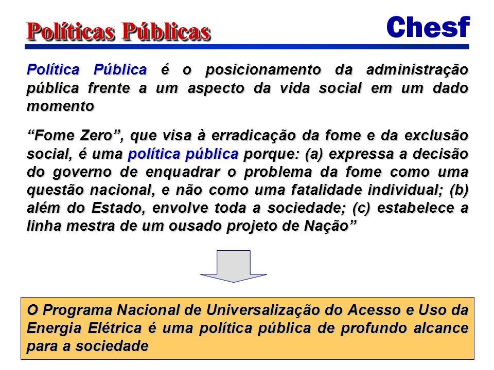 Políticas Públicas Política Pública é o posicionamento da administração pública frente a um aspecto da vida social em um dado momento.