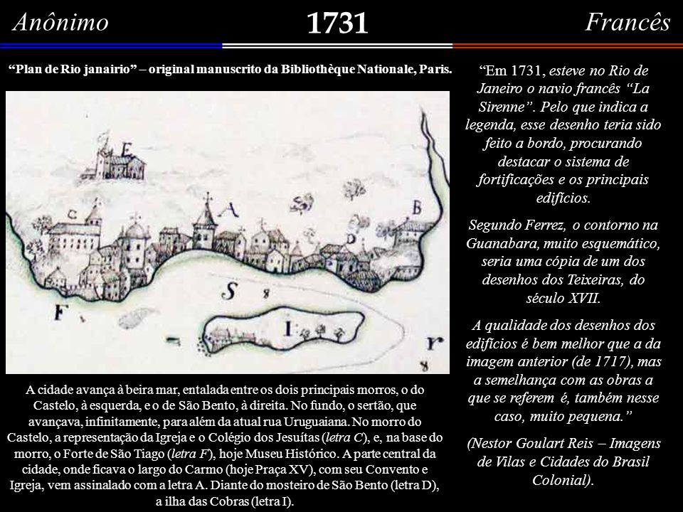 (Nestor Goulart Reis – Imagens de Vilas e Cidades do Brasil Colonial).