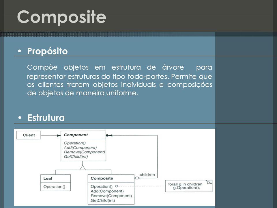 Composite Propósito.