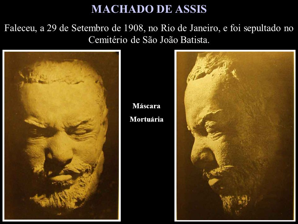 Rodrigo Octávio e Afonso Celso.