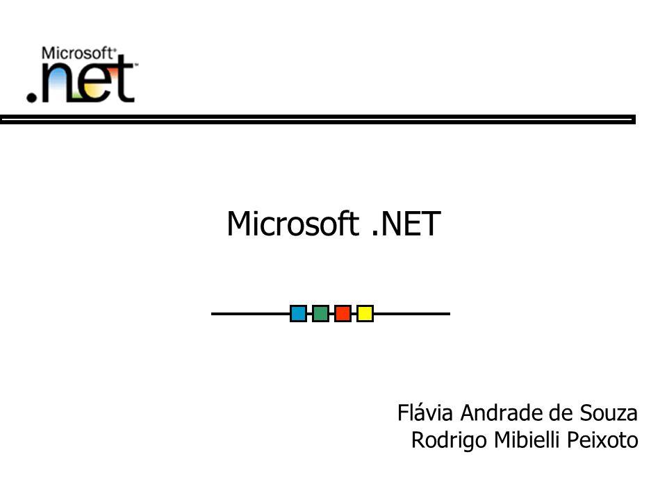 Flávia Andrade de Souza Rodrigo Mibielli Peixoto