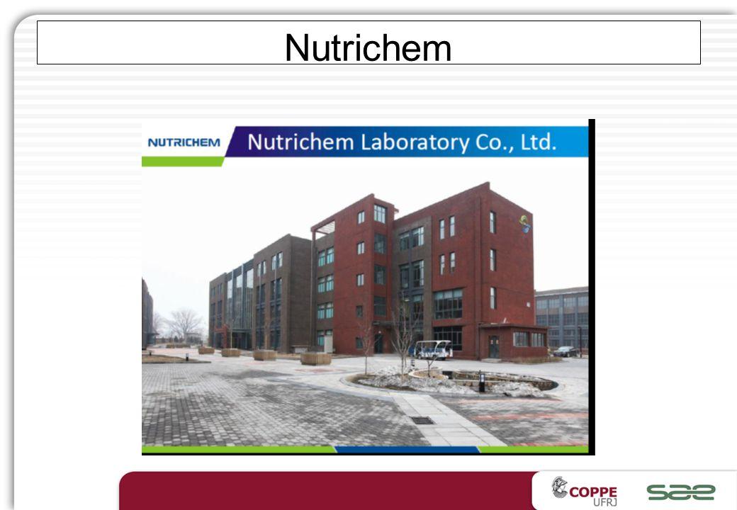 Nutrichem
