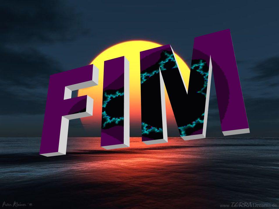 FIM Tem som