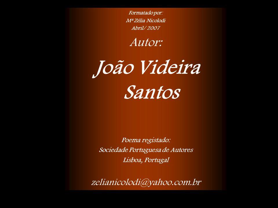 A Paz Que Trago Em Meu Peito é Diferente Da Paz Que Eu: RESSURREIÇÃO João Videira Santos