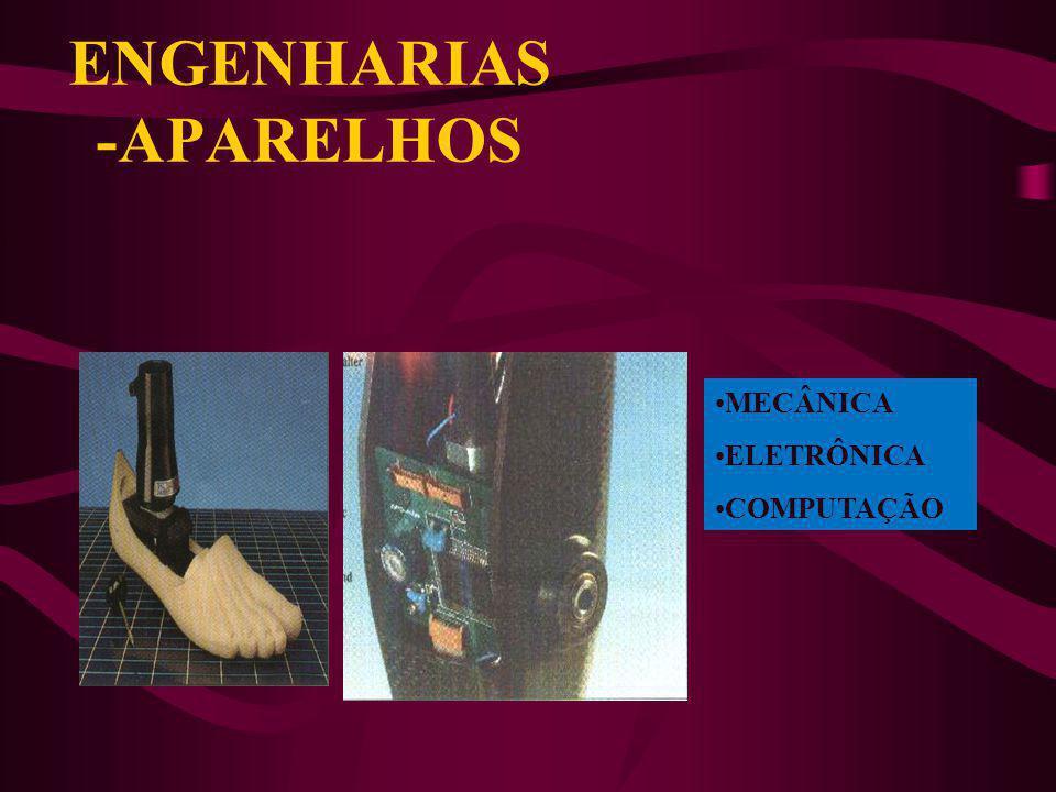ENGENHARIAS-APARELHOS