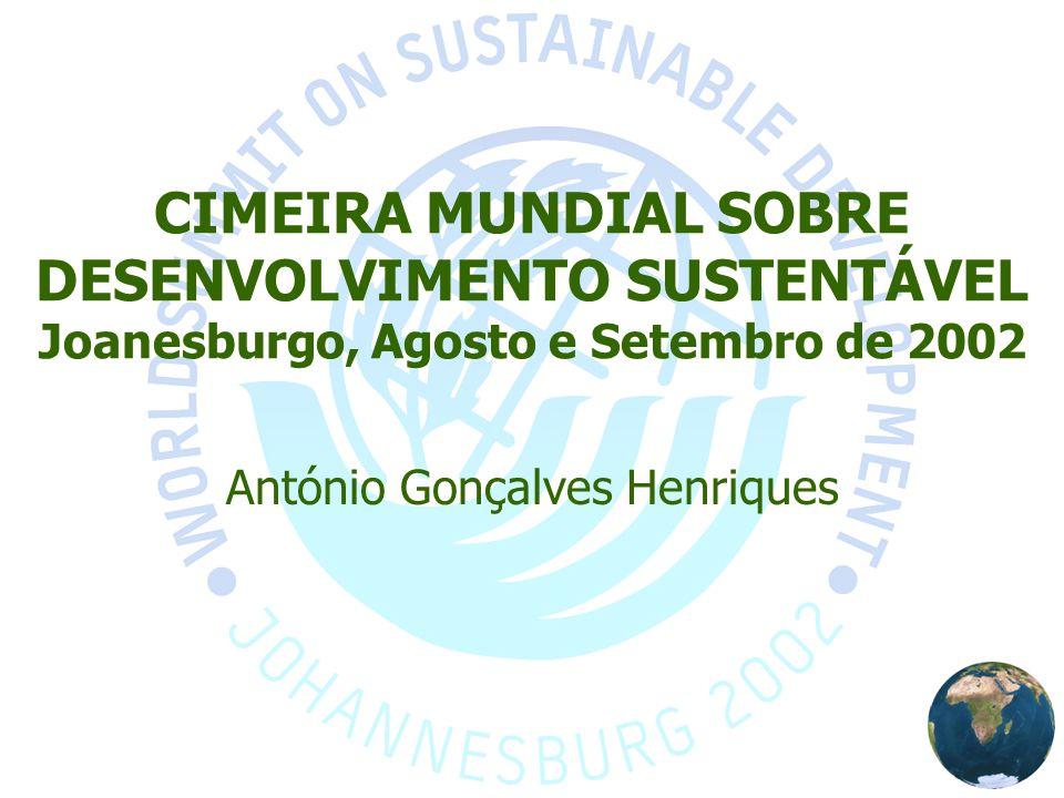 António Gonçalves Henriques