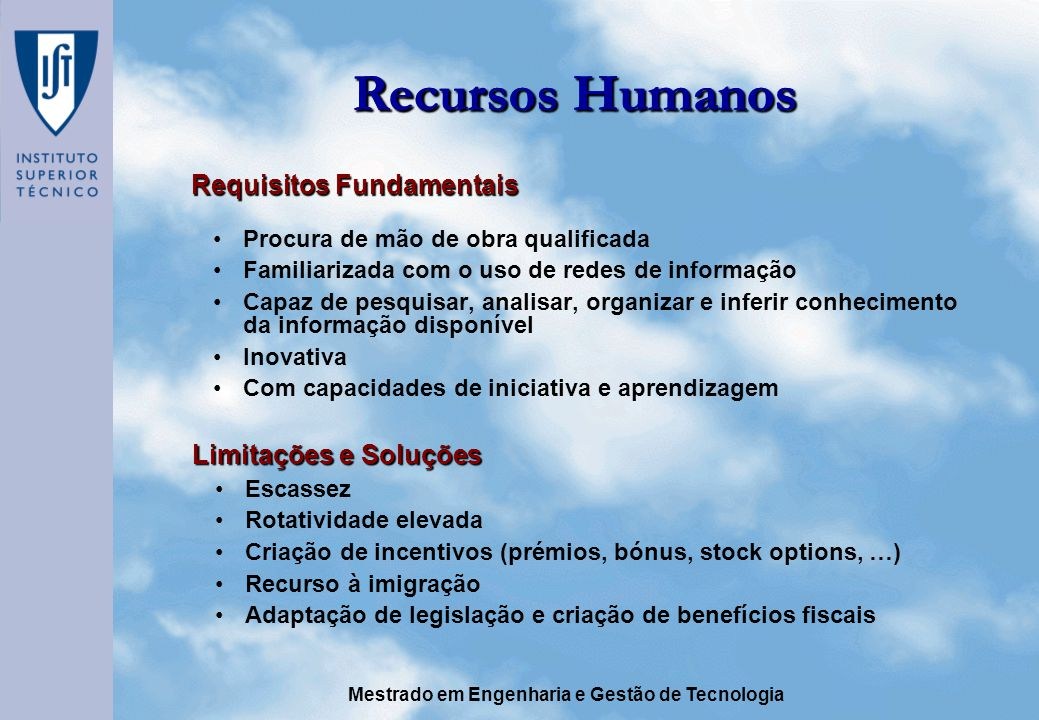 Recursos Humanos Recursos Humanos
