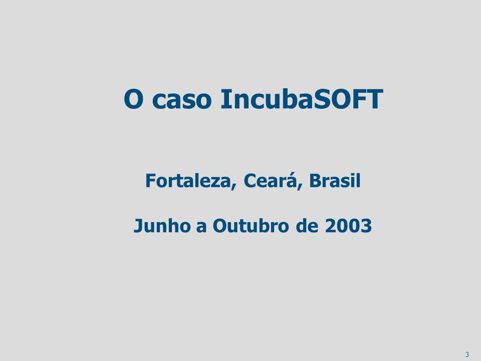 Fortaleza, Ceará, Brasil