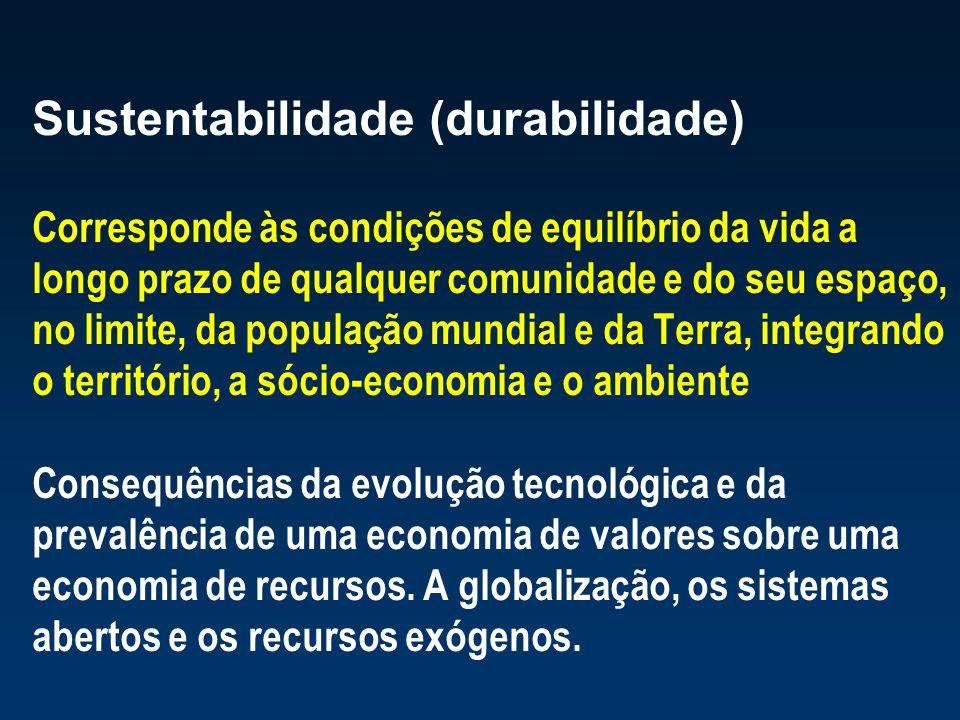 Sustentabilidade (durabilidade)