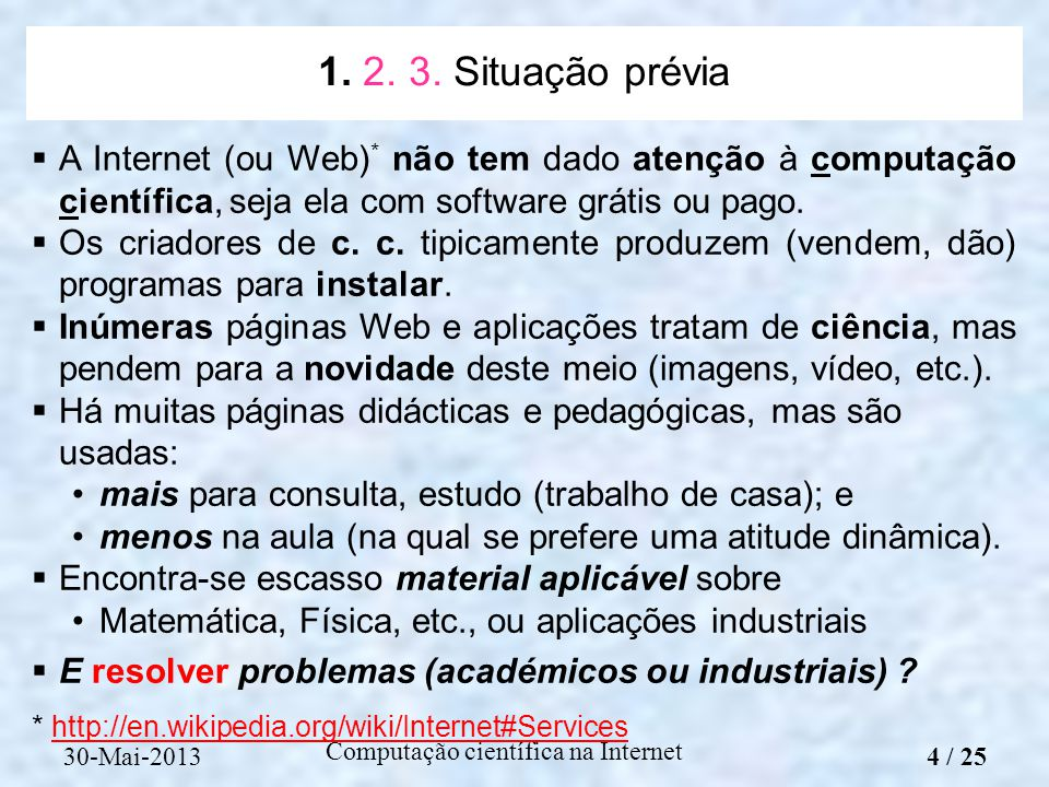 M. Casquilho: Simulação, Optimização, Qualidade