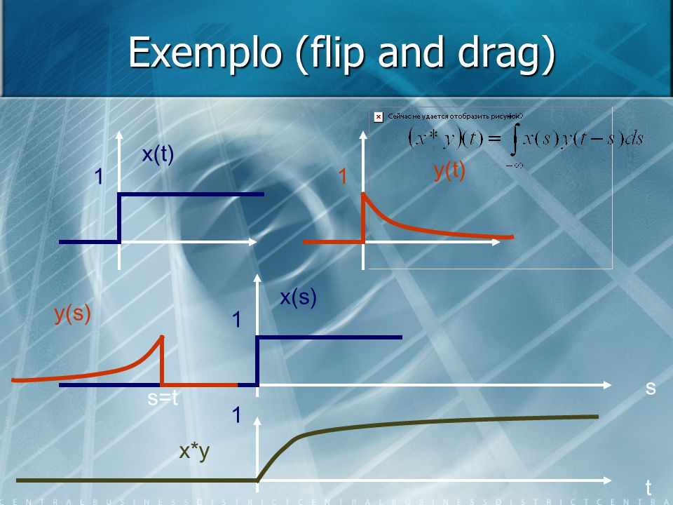 Exemplo (flip and drag)