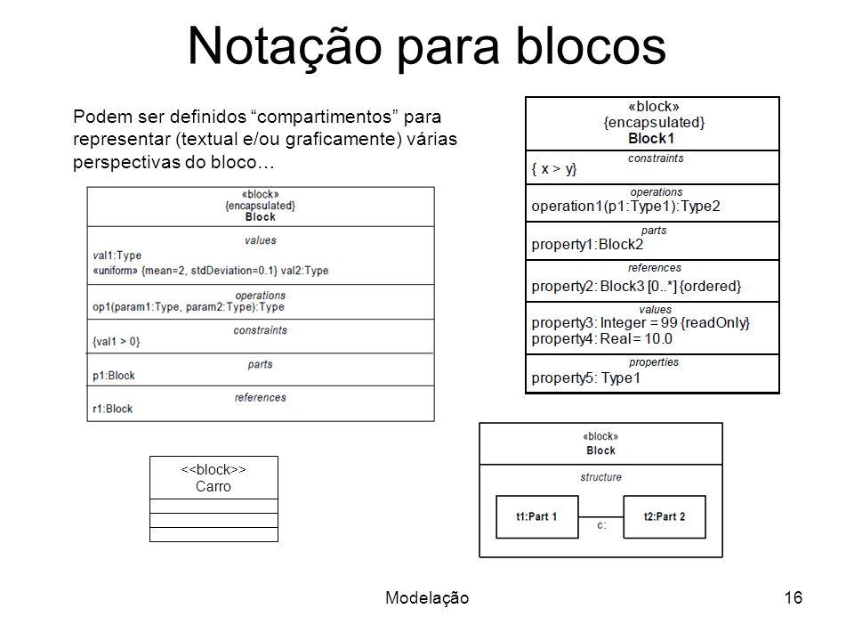 <<block>>