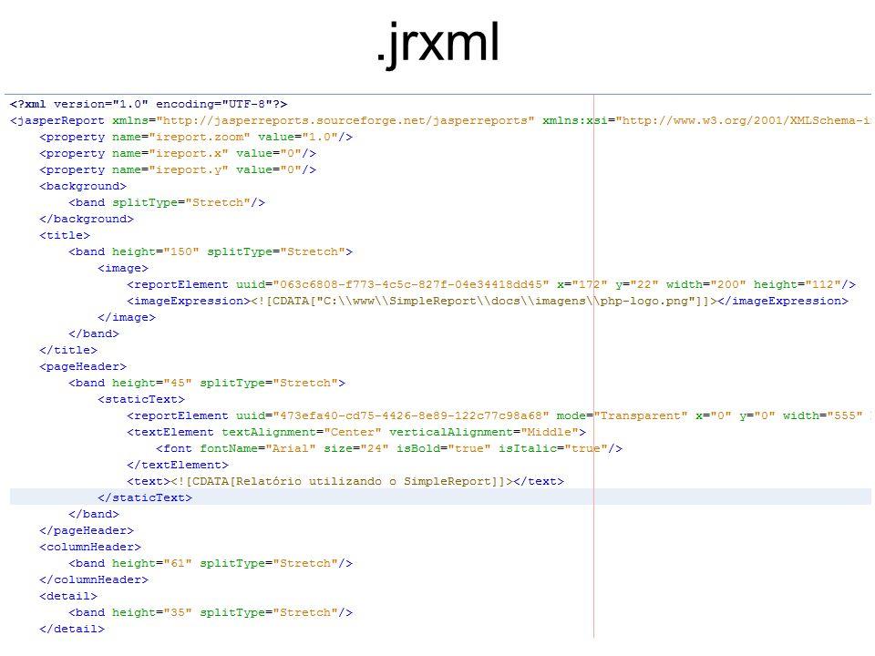 .jrxml