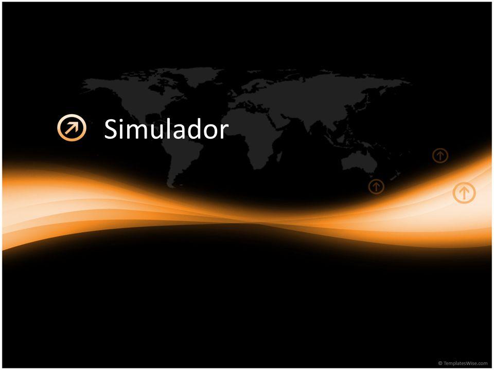 Simulador