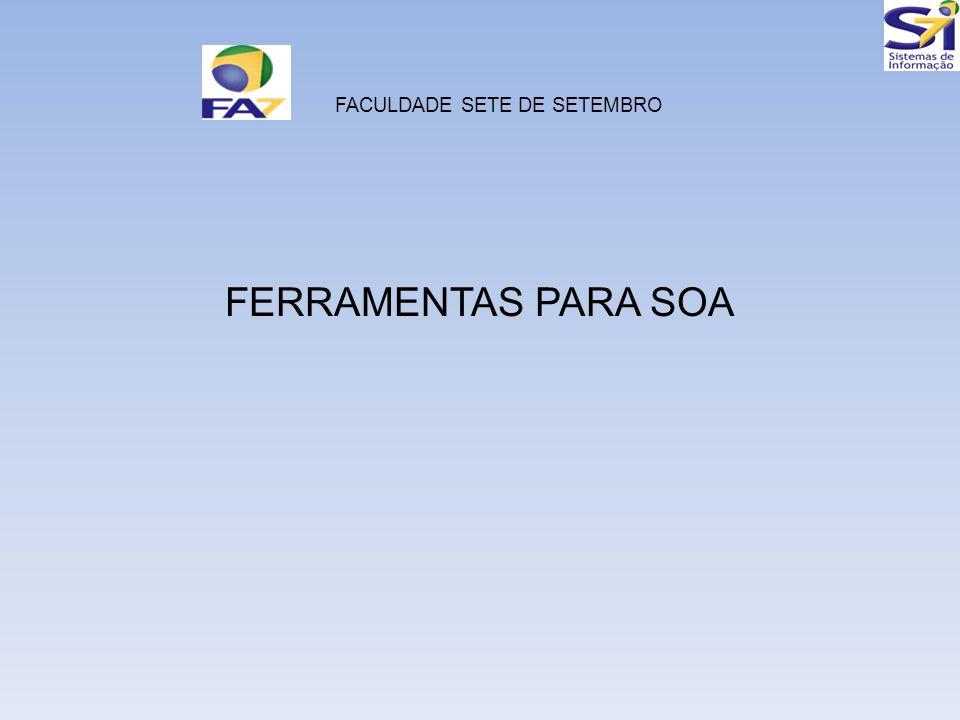 FACULDADE SETE DE SETEMBRO