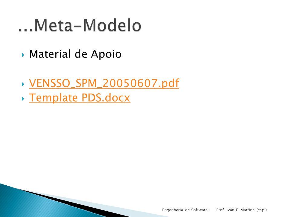 ...Meta-Modelo Material de Apoio VENSSO_SPM_20050607.pdf