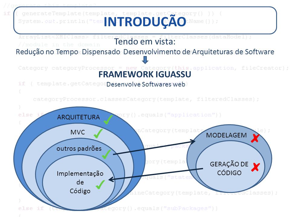 Desenvolve Softwares web