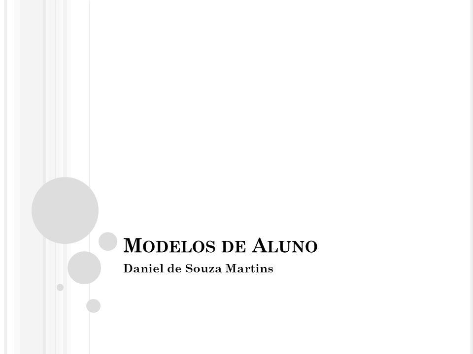 Daniel de Souza Martins