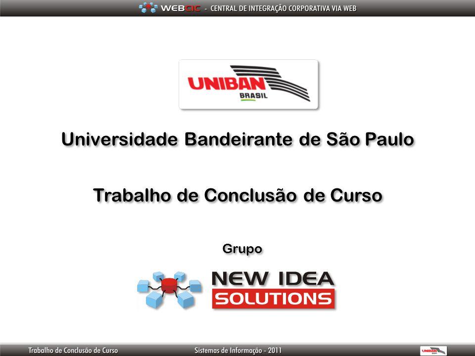 Universidade Bandeirante de São Paulo