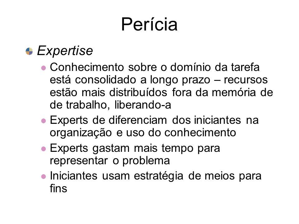 Perícia Expertise.