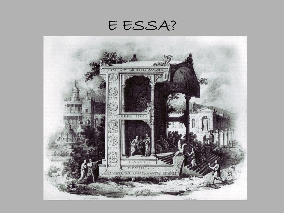 E ESSA