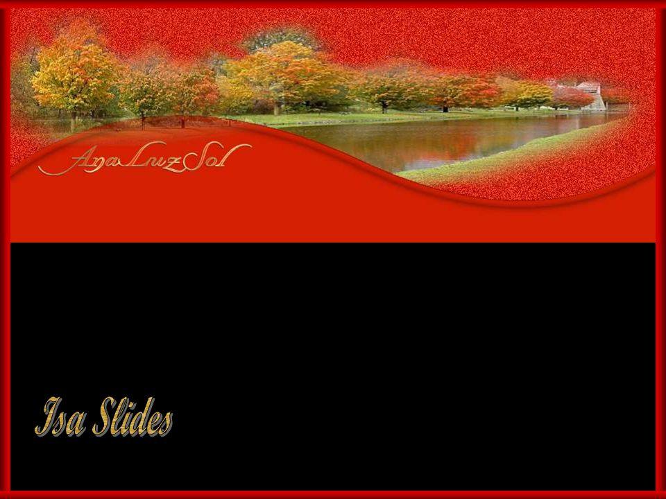 Isa Slides