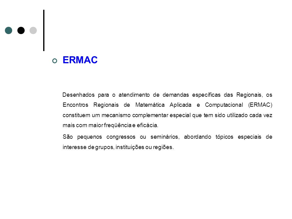 ERMAC