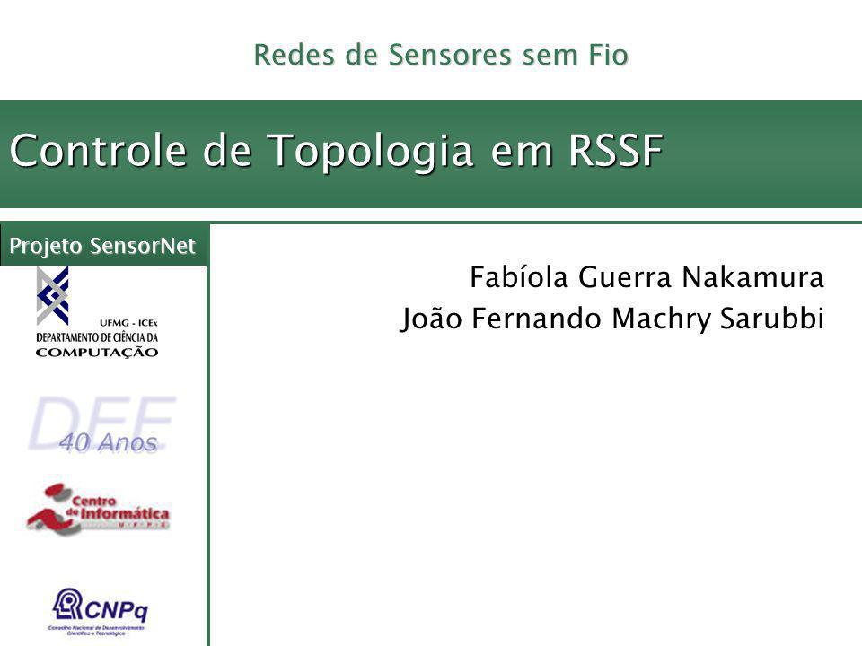 Fabíola Guerra Nakamura João Fernando Machry Sarubbi