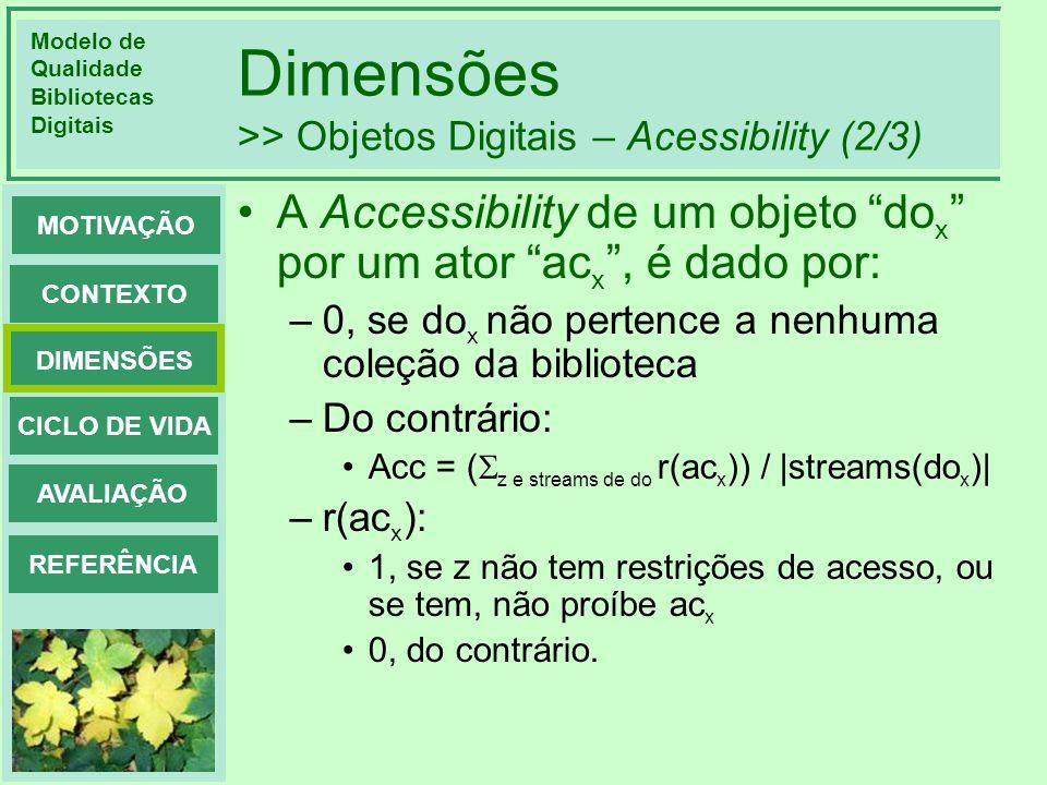 Dimensões >> Objetos Digitais – Acessibility (2/3)