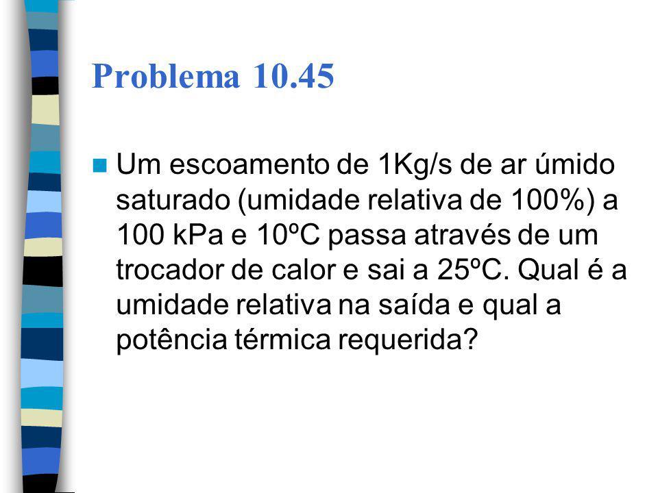 Problema 10.45