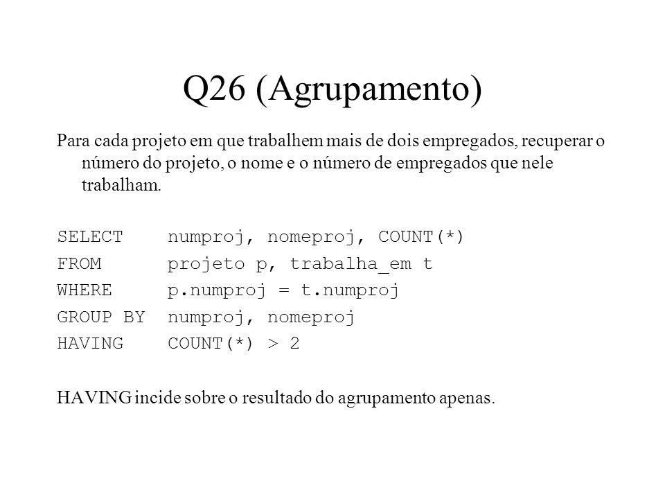 Q26 (Agrupamento)