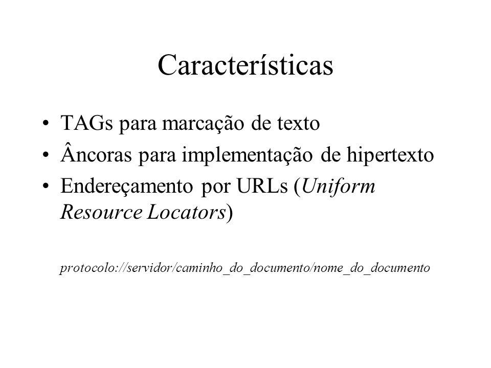 protocolo://servidor/caminho_do_documento/nome_do_documento