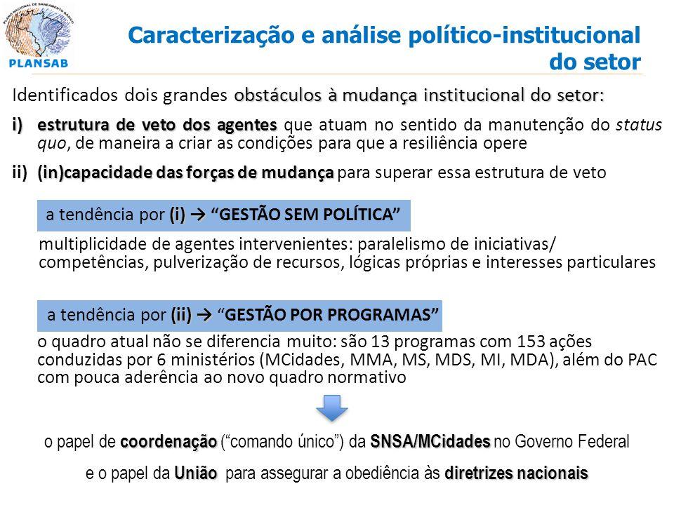 e o papel da União para assegurar a obediência às diretrizes nacionais