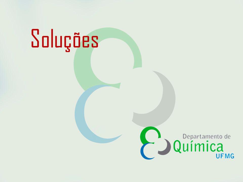 Soluções