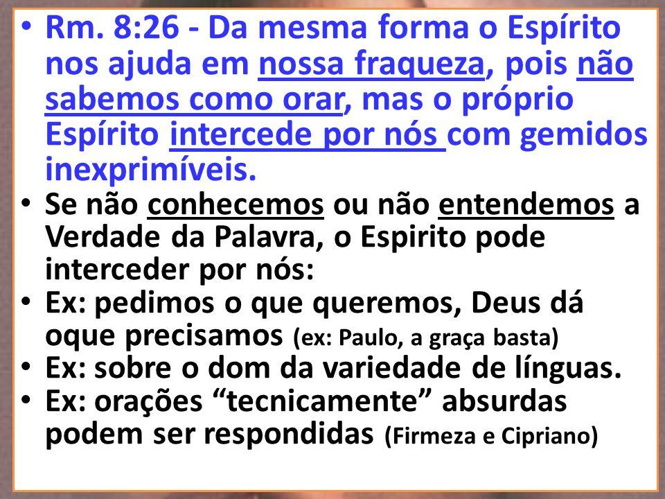 DEUS NÃO LEVA EM CONTA NOSSO TEMPO DE IGNORÂNCIA (AT. 17:30)