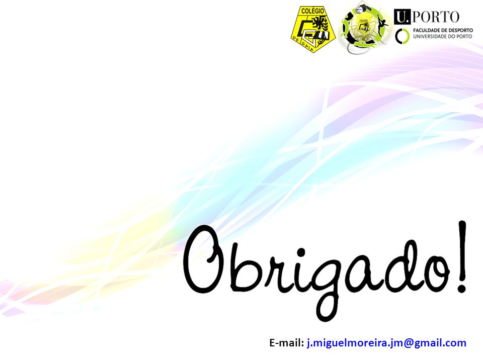 E-mail: j.miguelmoreira.jm@gmail.com