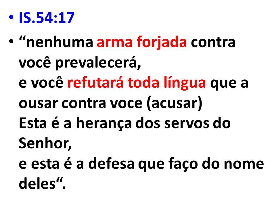 IS.54:17
