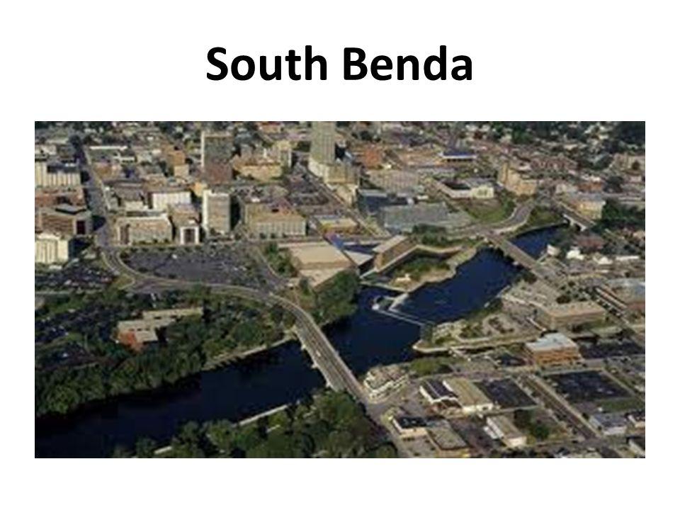 South Benda