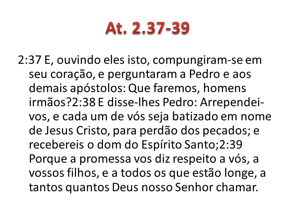 At. 2.37-39