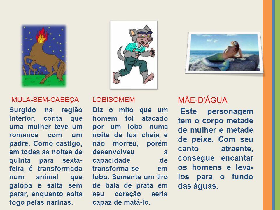 MULA-SEM-CABEÇA