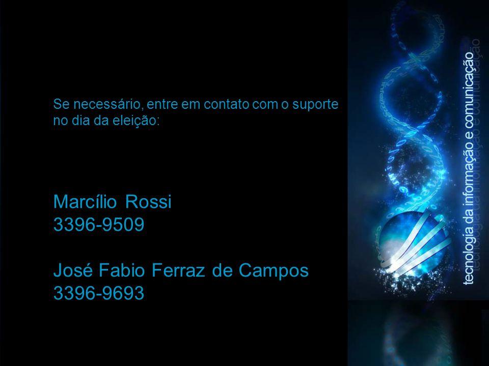 José Fabio Ferraz de Campos 3396-9693