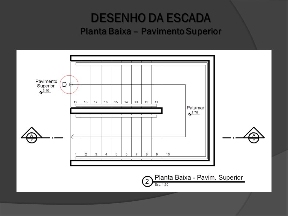 Desenho Aplicado 2 Prof Grazielli Bruno Bellorio Ppt