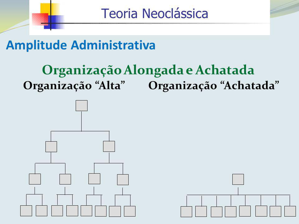 Amplitude Administrativa