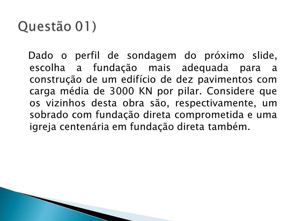 Questão 01)