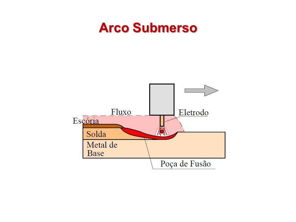 Arco Submerso
