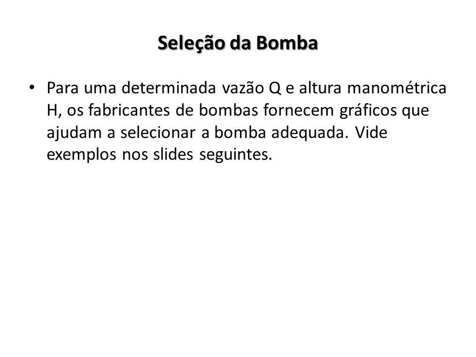 Seleção da Bomba