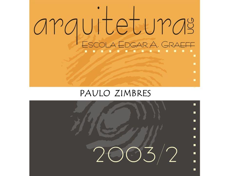 PAULO ZIMBRES